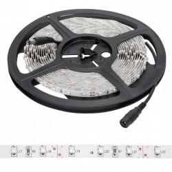Tira LED 300 X SMD3528 12VDC x 5M